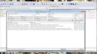 урок 6 Как быстро переименовать группу файлов и пронумеровать их по порядку