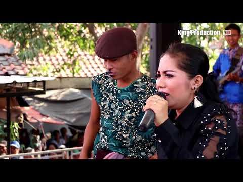 Adus  Barengan - Yoshica Komara - Arnika Jaya Live Gagasari Gebang Cirebon