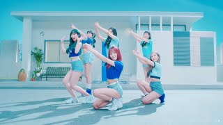 kpop summer playlist !! 🌟