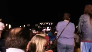 Texas Tea Party 11-2-09