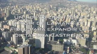 Venezuela, ¡A LA CALLE!
