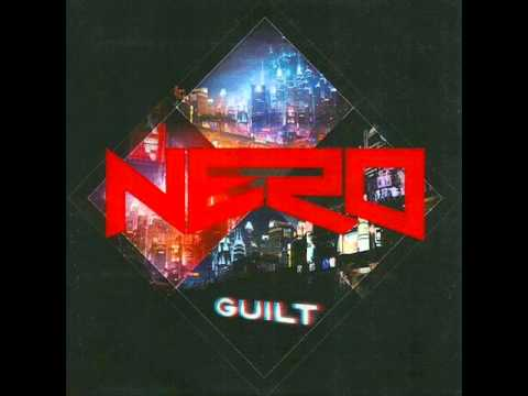 Nero Guilt Instrumental new download link in description