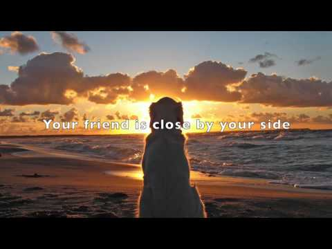 Vangelis - I'll find my way home - Instrumental RBO Cover Karaoke