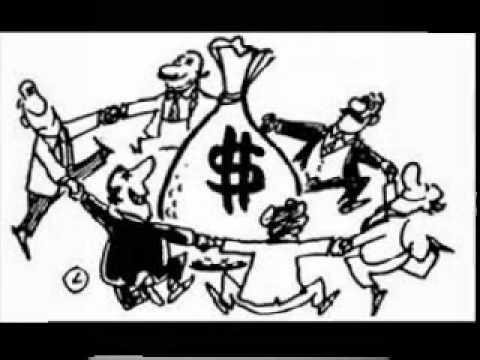 Resultado de imagen para economia socialista