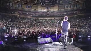John Mayer - Edge of Desire ®