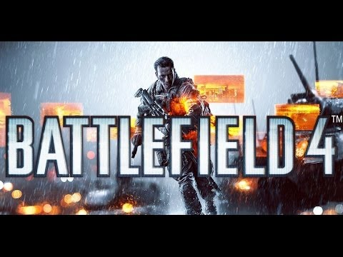Review of Battlefield 4 (Multiplayer) For Xbox 360, PS3, and PC by Protomario