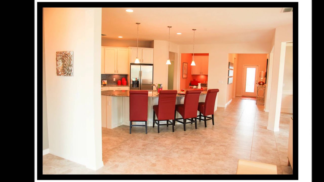 Model home furniture clearance center orlando