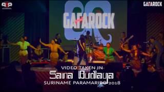 Download lagu Gafarock MANGAN BERKAT MP3
