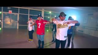 "Video Jason Rillera | ""Do My Step"" - Kalin And Myles download MP3, 3GP, MP4, WEBM, AVI, FLV November 2018"