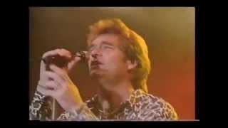 http://hueylewisandthenews.com/ - Huey Lewis & The News - Perfect W...