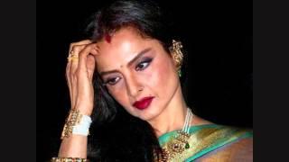 Raina Bawari Bahi Re   Jaal 1986) Full Song HD