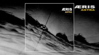 ÆRIS - Astra [Full Album]