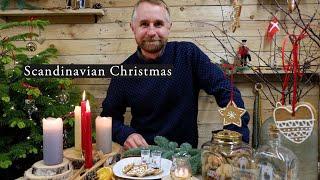 Holmegaard 2020 Christmas decorations | Scandinavian Christmas | First look | Blomster Designs