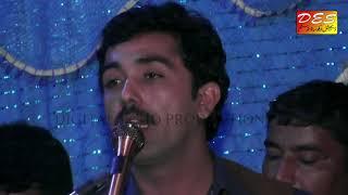 Sangtan Muka K Kya Mila By Abdul Sattar Pardesi Latest Punjabi Saraiki Songs
