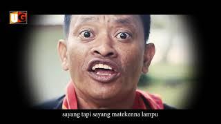 Lagu karo terbaru Usman gt feat Bejeng gt KAPOK MURAHEN