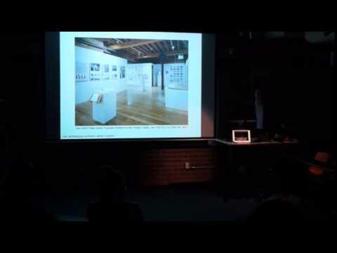 Vladimir Belogolovsky - Curating Architecture