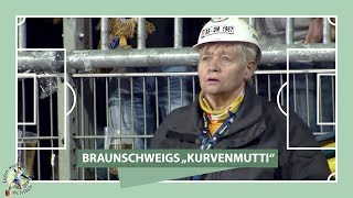 ZwWdF presents: Die Kurvenmutti