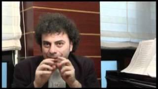 Quartett - Luca Francesconi (Teatro alla Scala)