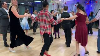 La Imperial Dance Lake Mary Friday Night Armenian Dance Party