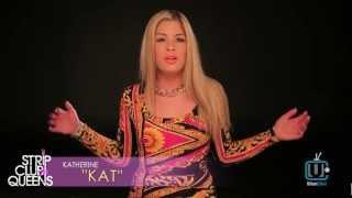 Strip Club Queens Atlanta: PSA on Bullying by Krazy Kat