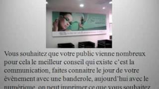 http://www.banderole-promo.com banderole publicitaire