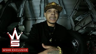 "Oj Da Juiceman ""Cop A Chicken"" (Unreleased) (WSHH Exclusive - Official Music Video)"