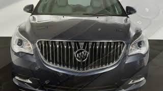 Used 2014 Buick Enclave Atlanta Alpharetta, GA #AD29972A