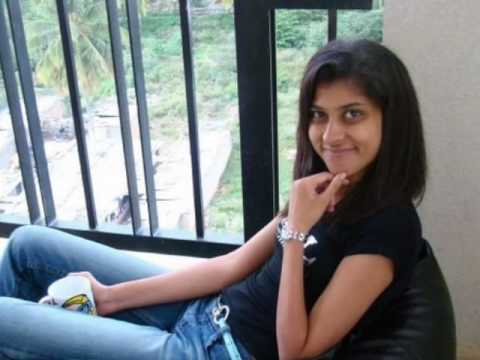 Farewell by Rashmi Malik