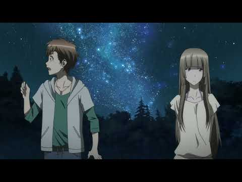 ♪ Impossible ♪ AMV | Zetsuen no Tempest |