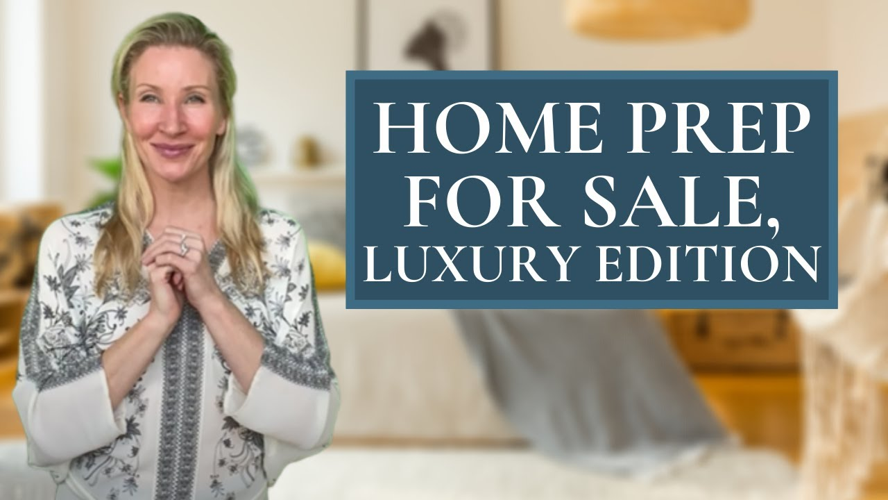 How to Choose the TOP🤩Luxury Feature when Marketing a Main Line Home🏘with Kimmy Rolph 🙋🏼♀️