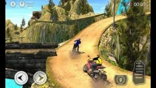Offroad Bike Racing Bast Game 2020 #Bike #Games 3D MotorCycle Race || Android Mobile GamePlay FHD ||