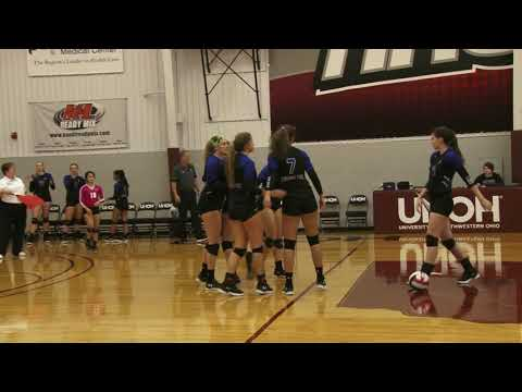 lawrence-tech-vs-unoh-volleyball