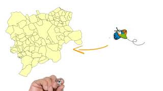 Agenda 21 Escolar Albacete