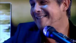Alejandro Sanz - Mi Marciana (En Vivo)