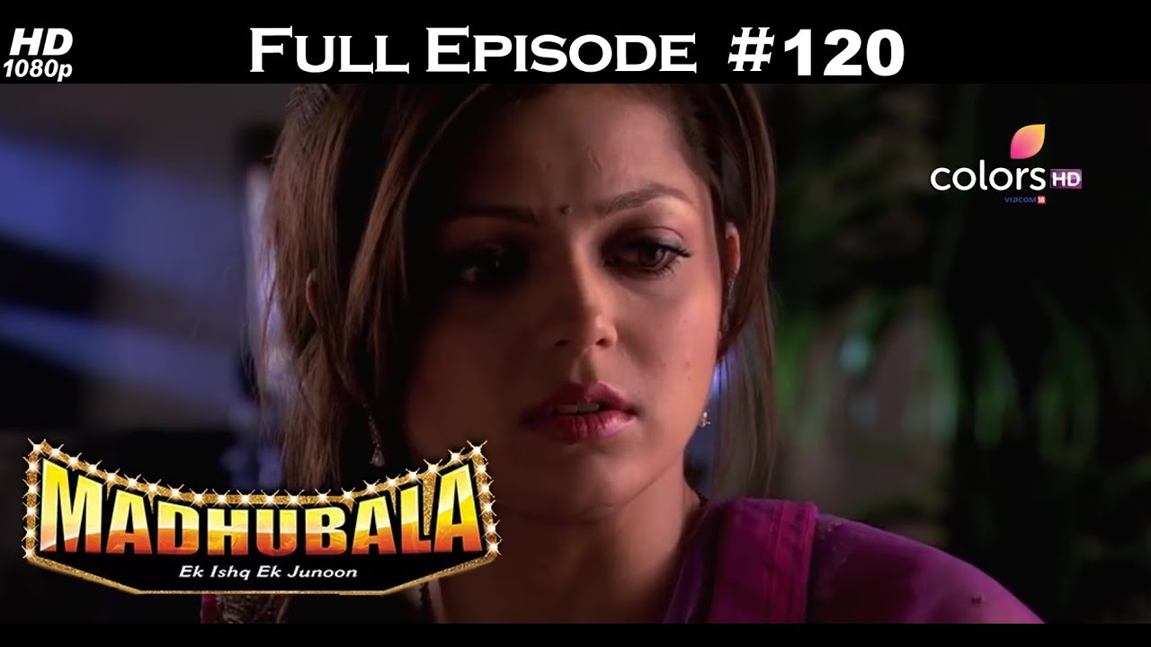madhubala full episode 120 with english subtitles  madhubala 11 march 2013 videoweed.php #11