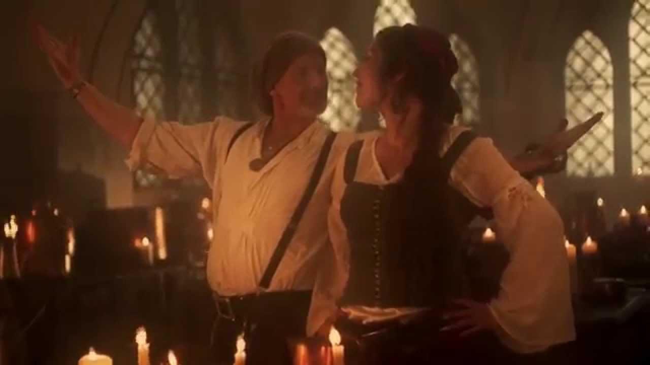 faun tanz mit mir