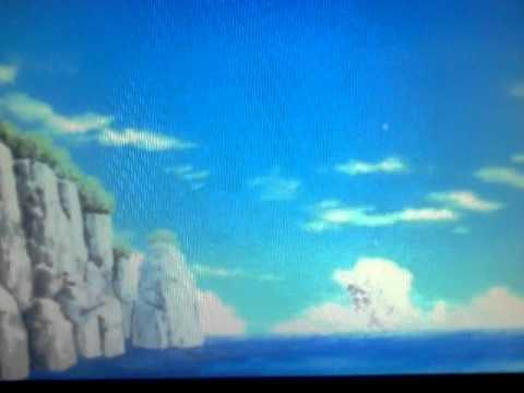 Naruto shippuden the movie: bonds ending