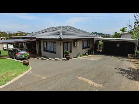 4 Bedroom House for sale in Kwazulu Natal | Durban | Durban South | Bluff |