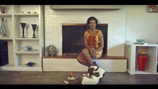 Friends with Beneful - Ruth and her dog Chloe | Purina Beneful