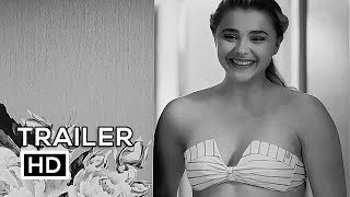 I LOVE YOU, DADDY Official Trailer (2017) Chloë Grace Moretz Comedy Movie HD