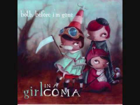 girl in a coma- their cell- both before im gone