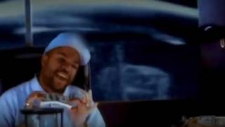 Westside Connection - Bow Down (Dirty) (Official Video)