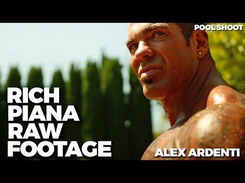rich-piana-raw-footage-alex-ardenti-ardenti-films