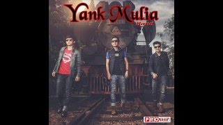 Download Yank Mulia Band - Bualan