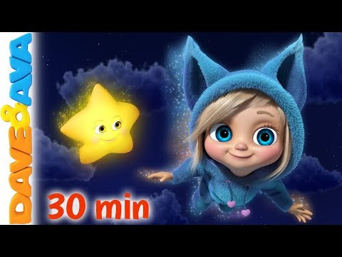 🍫-baby-songs-and-nursery-rhymes-|-nursery-rhymes-for-babies-|-dave-and-ava-🍫