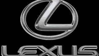 Повний огляд: 2007 Лексус IS 220 d (у форматі HD)