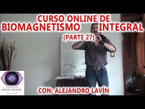 biomagnetismo-integral-(curso-completo)-parte-27---alejandro-lavín