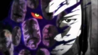 Blade of The Immortal (GoodGameTV.com