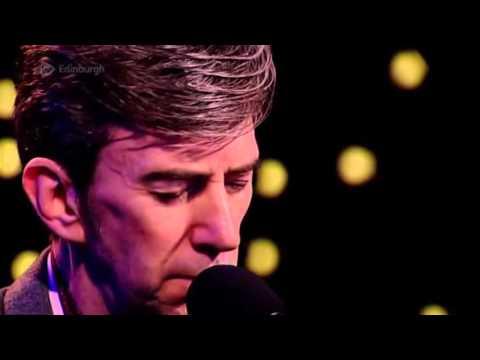 James Grant - Walk The Last Mile / Lips Like Ether