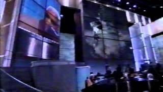 Burt Bacharach - 72nd Oscars - Dionne Warwick - March 26, 2000